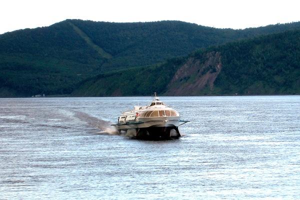 купить лодку крым комсомольск на амуре