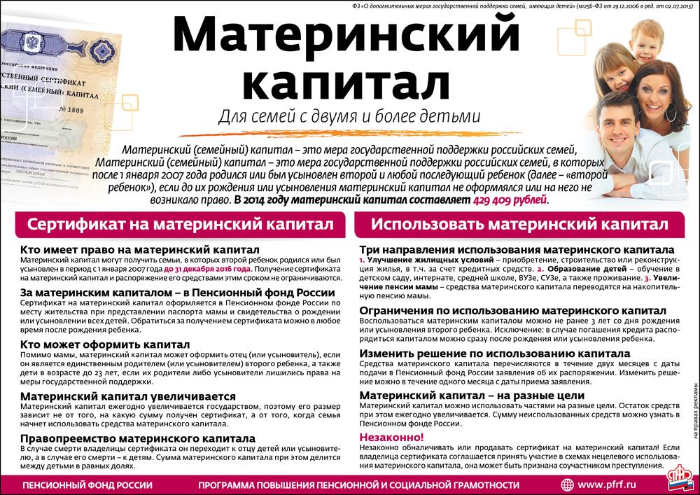 рецепту, красноярск личьный кабинет материнский капитал мнению специалистов парфюмерии
